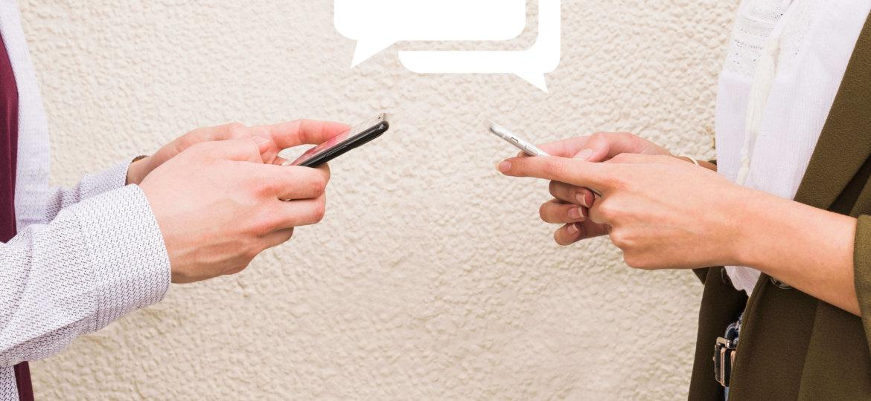 11_comunicarea-cu-clientii