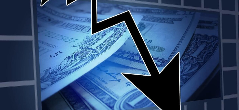 12_situatii-de-criza-business