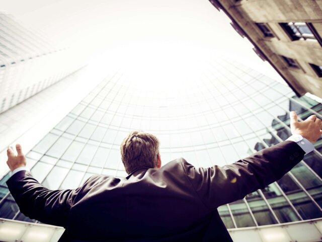 15_succes-esec-business