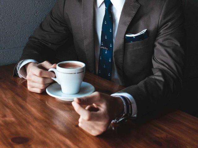 16_rol-consultant-afaceri-business