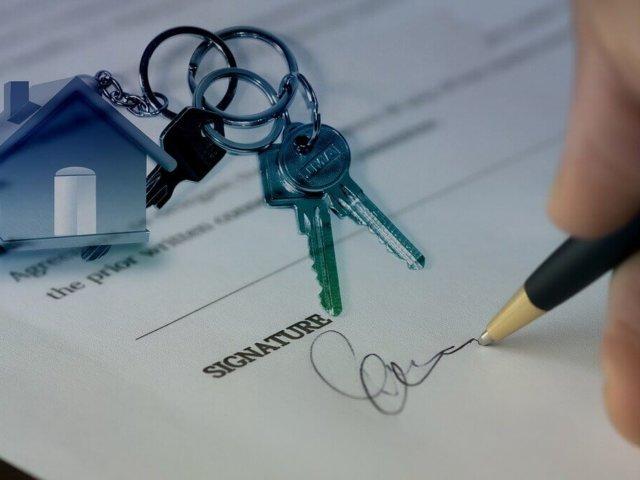 29_prima-casa-credit-ipotecar