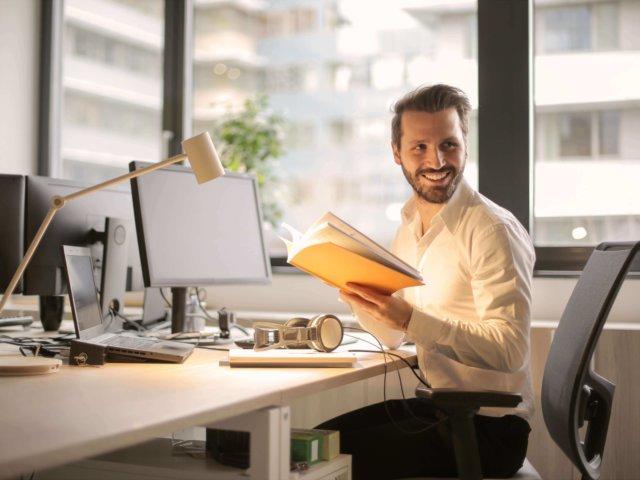 32_motivare-angajati