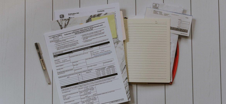 42_taxa-impozit