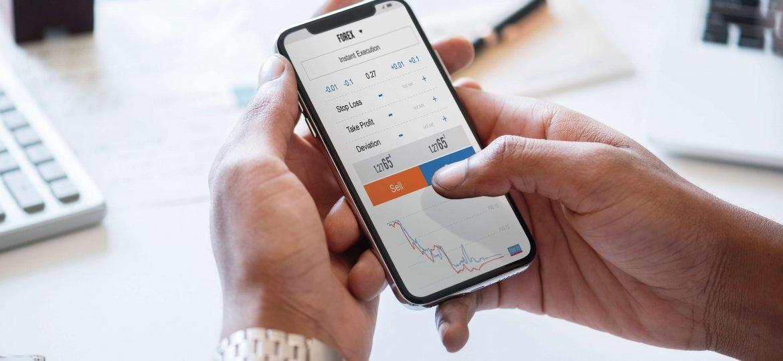 43_fonduri-investitii-actiuni