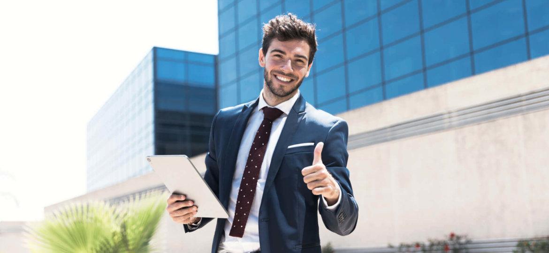 5_caracteristici-consultant-business