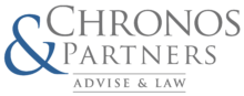 Chronos & Partners Initiatives