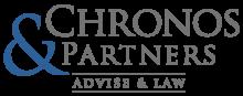Chronos & Partners Initiatives